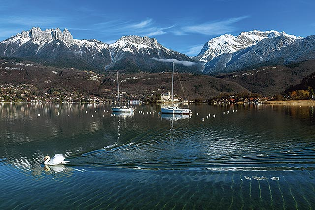 Annecy-045