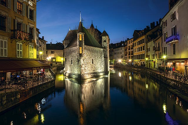 Annecy-048