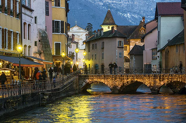 Annecy-050